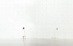 Gestion-Y-Direccion-Galeria