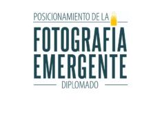 Diplomadoposicionamientofotografiaemergente_Formacion