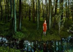 Ellen-Kooi_Herenduinen-Zwart-Water_Camara-Oscura